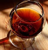 porto, sherry & fortified